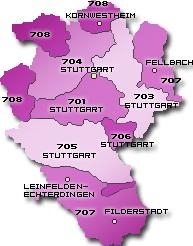 Tresoröffnungen Stuttgart