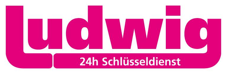 cropped-schluesseldienst-zuffenhausen.png
